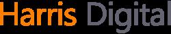 Harris Digital Web Design